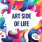 Art Side of Life