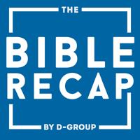 The Bible Recap