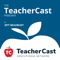 The TeacherCast Podcast – The TeacherCast Educational Network