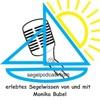 Segelpodcast.com: Segeln, Wale, Delfine und Mee(h)r von und mit Monika Bubel