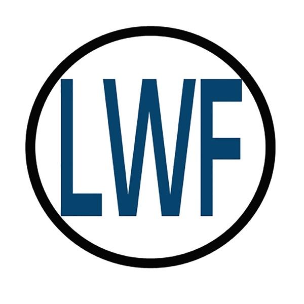 Living Way Fellowship Sermons