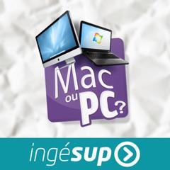 """""""Mac ou PC"""""""