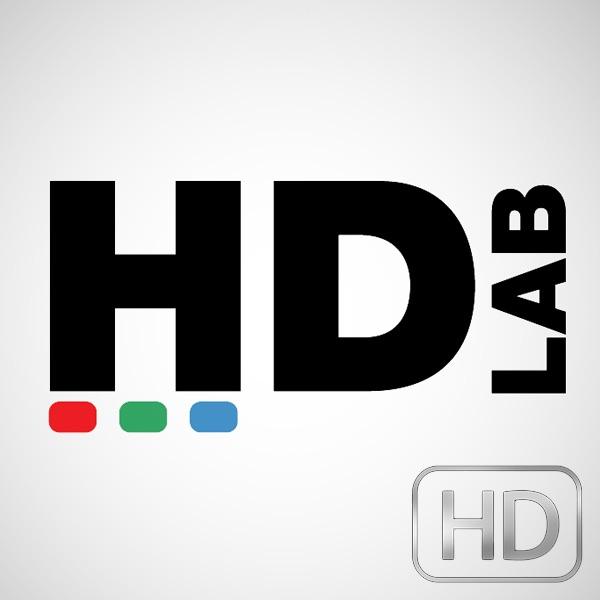 HDlab HD