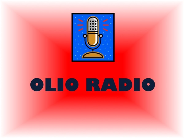 SARTO RADIO