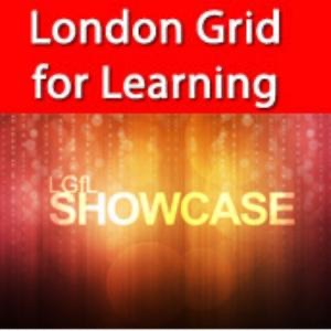 LGfL Showcase