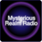Mysterious Realm Radio