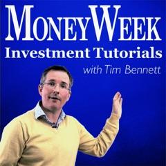 MoneyWeek Investment Tutorials Podcast