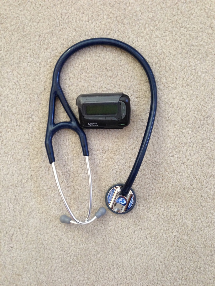 Hospital and Internal Medicine Podcast