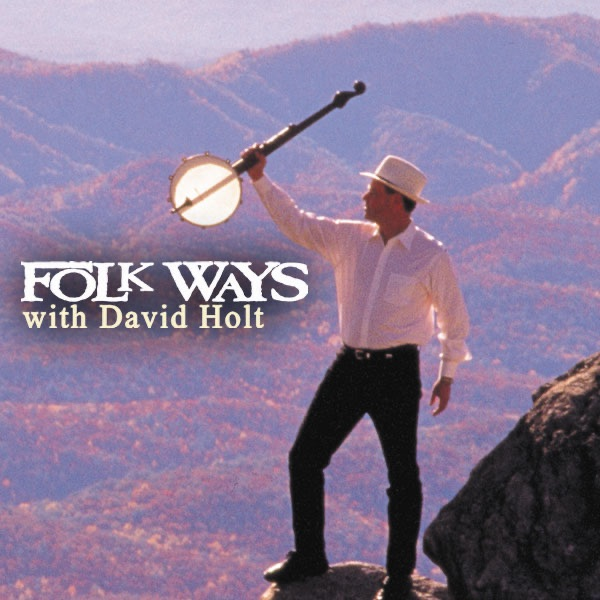 Folkways  | UNC-TV