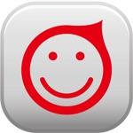 TipTalk Smile Listening Book 2