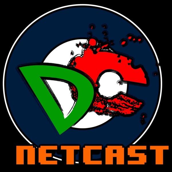 DCNetcast