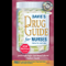 Davis's Drug Guide for Nurses, 12th Edition