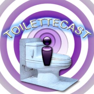 ToiletteCast