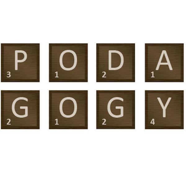 Podagogy
