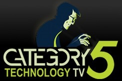 Category5 Technology TV (HD Video)