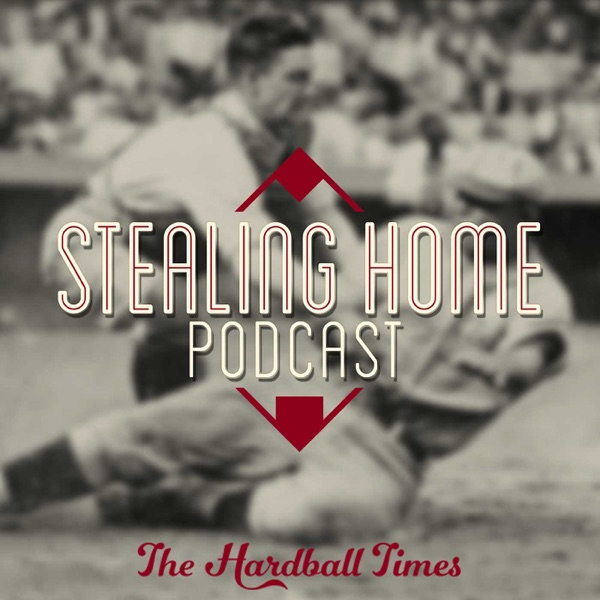 Stealing Home – The Hardball Times