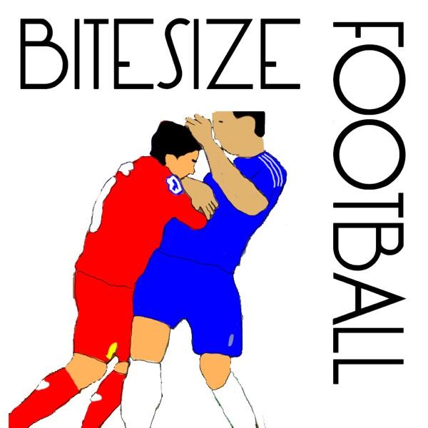 Bitesize Football