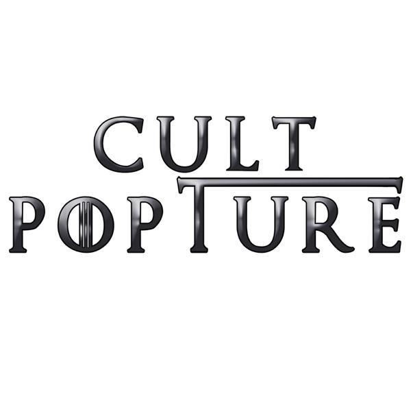 Cult Popture
