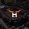 The Horn Austin