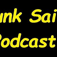 DrunkSaiyansPodcast podcast