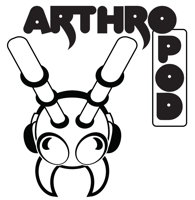 Arthro-Pod podcast
