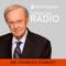 Daily Radio Program with Charles Stanley - In Touch Ministries