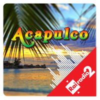 Acapulco podcast