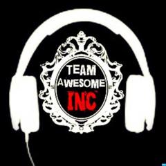 !Team Awesome, Inc.