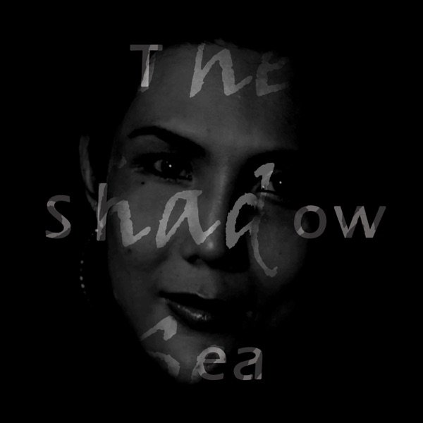 The Making of The Shadow Sea
