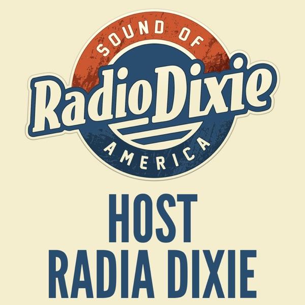 RadioDixie -