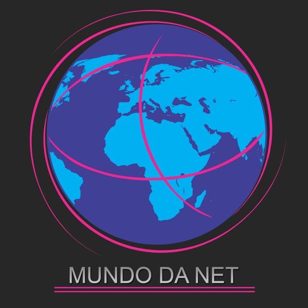 Mundo da Net