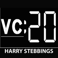 20VC: Gitlab Founder, Sid Sijbrandji on Lessons From Scaling from 400 to 1,000 People in 1 Year, Why You Have To Have A Low Level Of Shame On The Product You Release & The Secret To Making Remote Work So Effectively At Scale