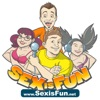 Sex is Fun artwork