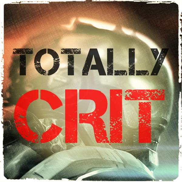 Totally CRIT