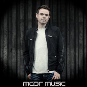 Andy Moors Moor Music Podcast