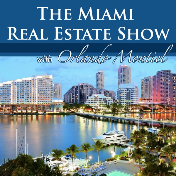 Miami Real Estate Show