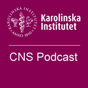 CNS Podcast