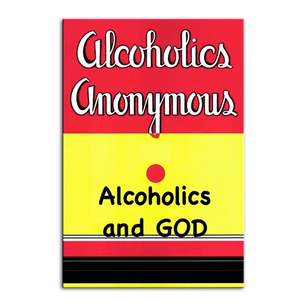 Fort LauderdalePrimary PurposeBig Book Study Group'sAlcoholics and God12 Step Series