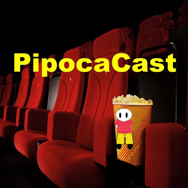 PipocaCast