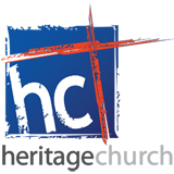 Heritage Church - Video: Messages podcast