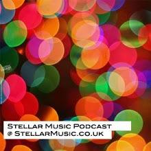 STELLAR MUSIC (LDN + SG)