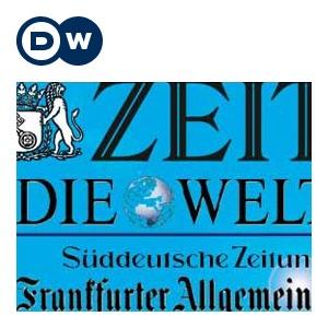 Basın Özetleri | Deutsche Welle