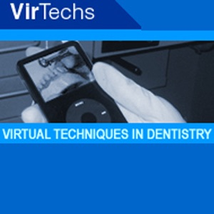 Virtual Techniques in Dentistry (VirTechs) - Operative Dentistry
