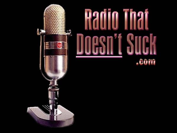 RTDS / Listen UP Talk