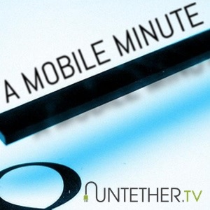 Mobile Commerce Minute