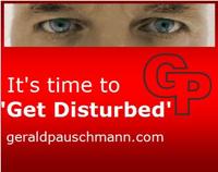 Gerald Pauschmann podcast