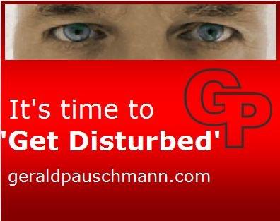 Gerald Pauschmann