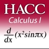 MATH 121: Calculus I - pc