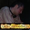 Luke Meadows House Selections artwork
