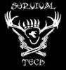 Survival Tech